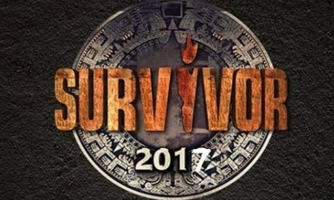 «Αυτός θα είναι ο νικητής του Survivor» - Ποιος το λέει αυτό;