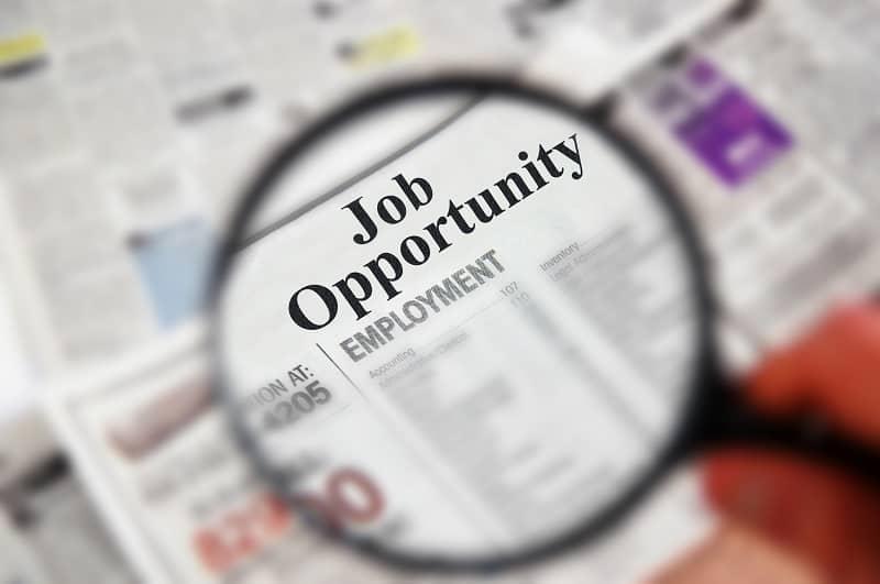 ΟΑΕΔ: Νέες θέσεις εργασίας για 15.000 ανέργους με μισθό 750 ευρώ