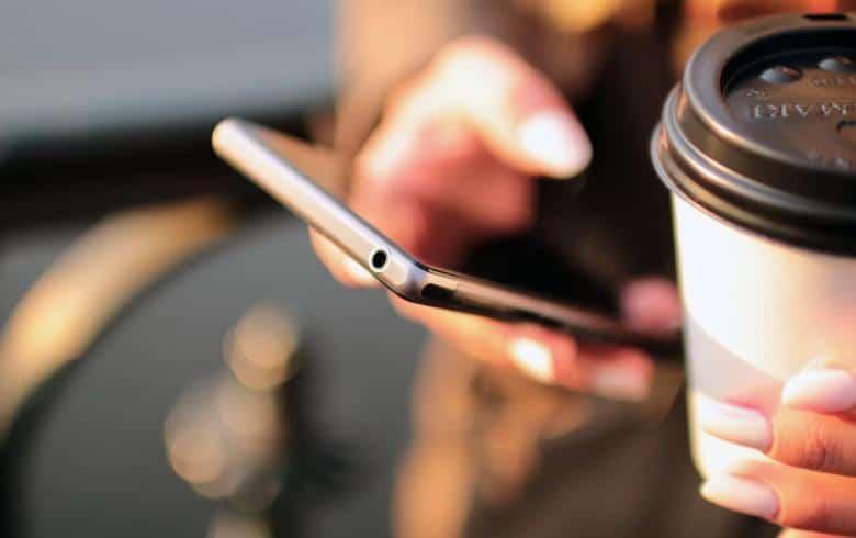 Δείτε ποιά κινητά έχουν την μεγαλύτερη ακτινοβολία