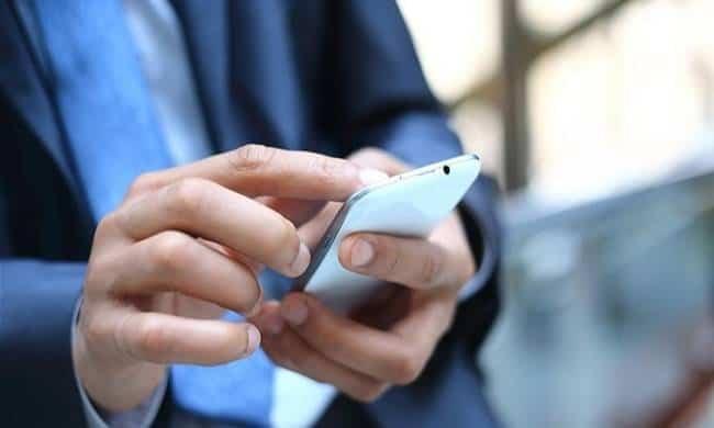 Ανακαλείται κινητό από την αγορά λόγω υψηλής ακτινοβολίας - Δείτε ποιό