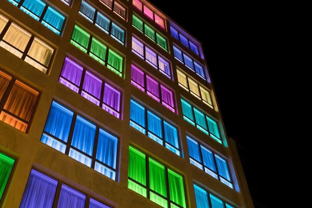 Brown hotels- Νέα μεγάλη ξενοδοχειακή συμφωνία στην Αθήνα