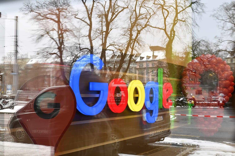 Google: 1 εκατομμύριο δολάρια χρηματοδότηση στην Ελλάδα λόγω κορονοϊου