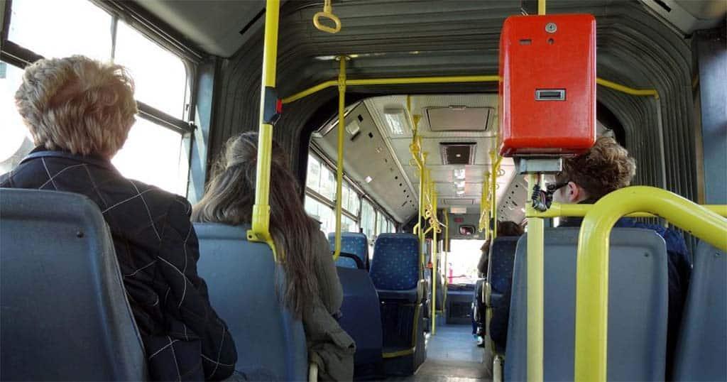 Κορονοϊός: Ολες οι αλλαγές στα Μέσα Μαζικής Μεταφοράς: Νέα δρομολόγια, βοηθοί επιβατών