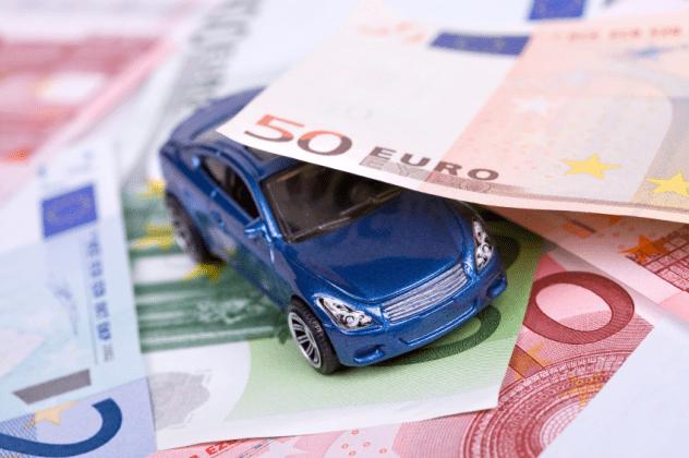 Τέλη κυκλοφορίας 2021 εκτύπωση από TaxisNet και πληρωμή