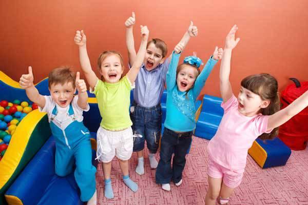 Κορονοϊός: Έτσι λειτουργούν τα σχολεία σε άλλες ευρωπαϊκές χώρες
