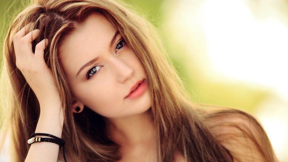 Τα 15 μυστικά ομορφιάς που κάθε γυναίκα πρέπει να ξέρει