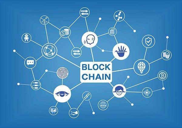 Blockchain και οι αλλαγές που φέρνει στο εμπόριο