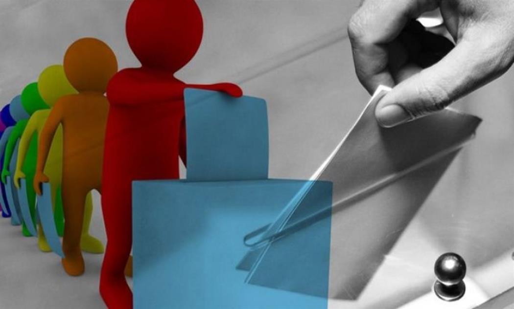 Δημοσκόπηση -Θεσσαλονίκη: Τι ποσοστά καταγράφουν οι υποψήφιοι δήμαρχοι