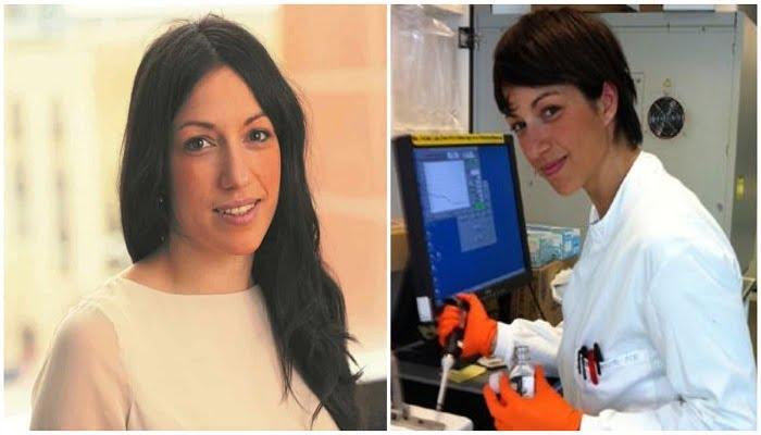 Έλλη Παπαεμμανουήλ: Ελληνίδα Επιστήμονας Ανακάλυψε Το Γονίδιο Που Προκαλεί Την Παιδική Λευχαιμία