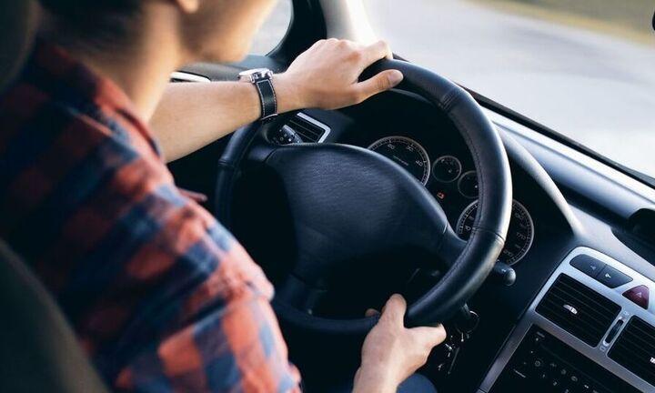 Αλλαγές στα διπλώματα οδήγησης