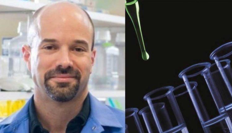 Έλληνας Βρήκε Τον Τρόπο Να Μετατρέπει Τα Κακοήθη Καρκινικά Κύτταρα Σε Καλοήθη Και Υποκλίνεται Ο Πλανήτης