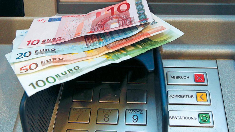 Επίδομα 534 ευρώ: Ποιοι εργαζόμενοι πληρώνονται αύριο