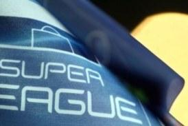 Super League: Τα αποτελέσματα της 19ης αγωνιστικής και η βαθμολογία