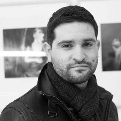 Σημαντική Διάκριση Νεαρού Έλληνα Ερευνητή στην Ελλάδα της Κρίσης