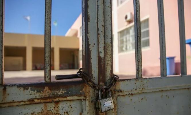 Κλειστά σχολεία λόγω κορονοϊού: Όλη η λίστα του υπουργείου Παιδείας