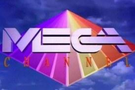 MEGA: Κάνει πρεμιέρα με αυτές τις αγαπημένες σειρές!
