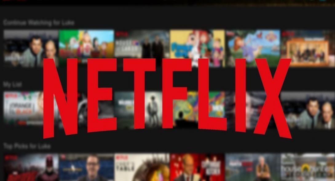 To Netflix κάνει γυρίσματα στην Αθήνα!