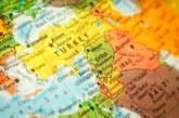 Μυρίζει… μπαρούτι η Μεσόγειος: Κίνδυνος θερμού επεισοδίου Ελλάδας – Τουρκίας