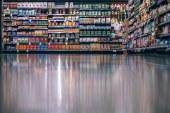Το πρώτο σούπερ μάρκετ που ψωνίζεις και πληρώνεις …αν έχεις