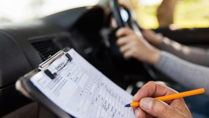 Έρχεται το ψηφιακό δίπλωμα οδήγησης - Όλες οι λεπτομέρειες