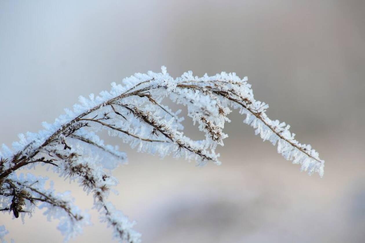 Μερομήνια 2020-2021: Τι καιρό θα κάνει τον φετινό χειμώνα
