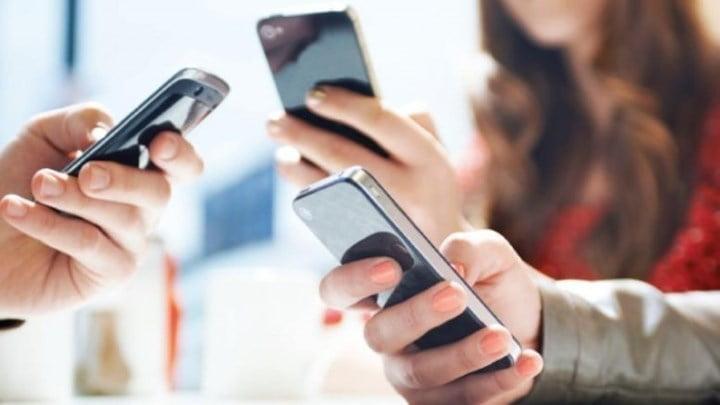 Διαδικασία ενεργοποίησης ειδοποιήσεων SMS έκτακτης ανάγκης