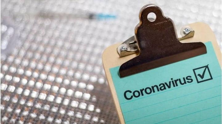 Κορονοϊός: Έτοιμο το σχέδιο για 15νθημερο lockdown στην Αττική – Τι θα ανακοινώσει η Κυβέρνηση