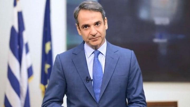 Αυτοί είναι οι 4 πρωτοκλασάτοι υπουργοί της κυβέρνησης που αλλάζει ο Κυριάκος
