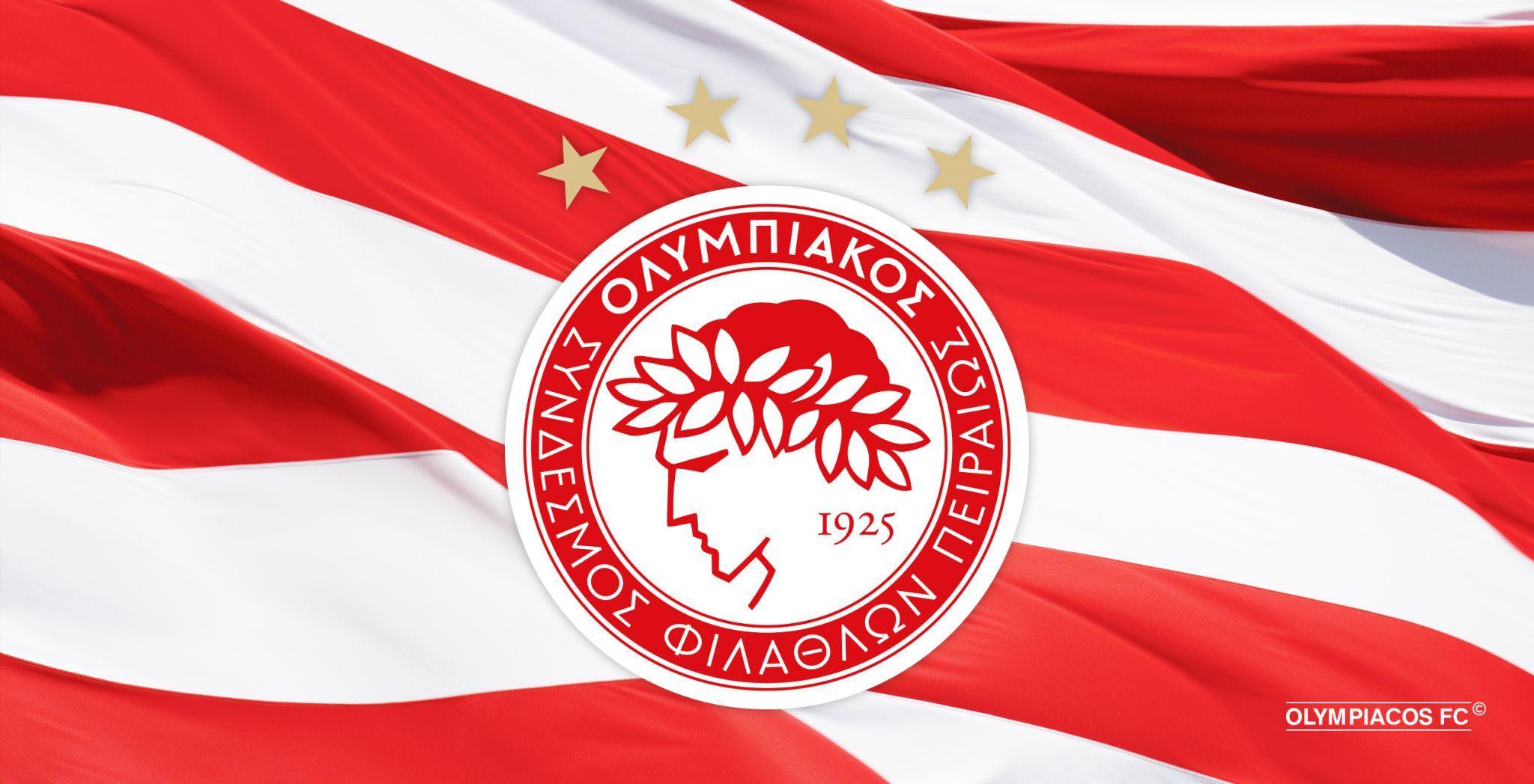 Η καρδιά όλων των Ελλήνων χτυπάει στον Έβρο και ο ΟΛΥΜΠΙΑΚΟΣ θα είναι εκεί.