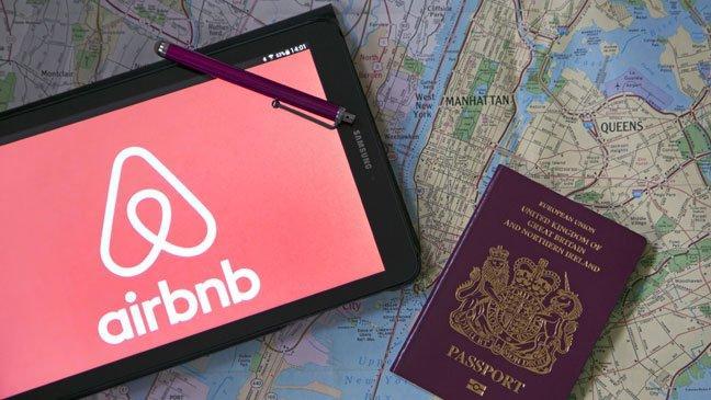 Airbnb: Αλλάζει πολιτική ακυρώσεων λόγω κορονοϊού - Τι ισχύει