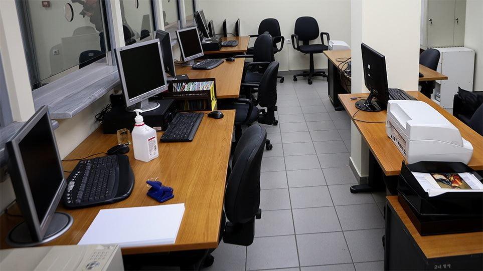 Κορωνοϊός: Απουσία λόγω ασθενείας - Τι ισχύει για εργαζόμενους και εργοδότες