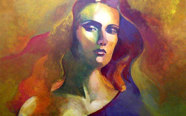 Βίκτωρ Ουγκώ: Η γυναίκα είναι το ύψιστο των ιδανικών