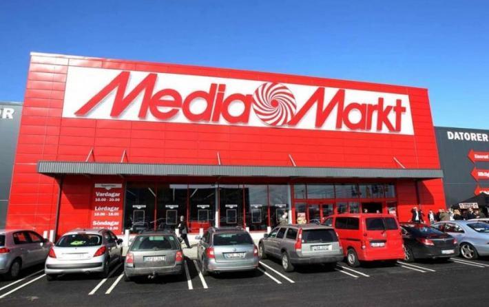 Βιογραφικά για άμεση πρόσληψη στην Media Markt (ΑΜΕΣΑ)