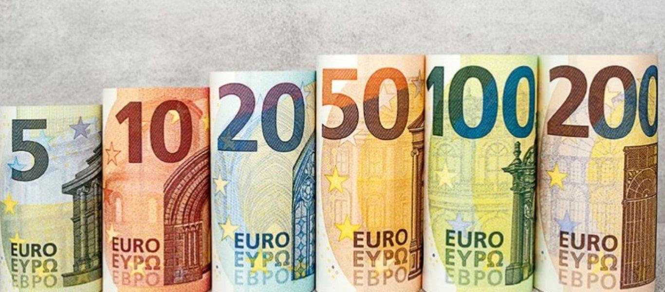 Νέες κατηγορίες δικαιούχων στο επίδομα 800 ευρώ – Μόνο μια προϋπόθεση