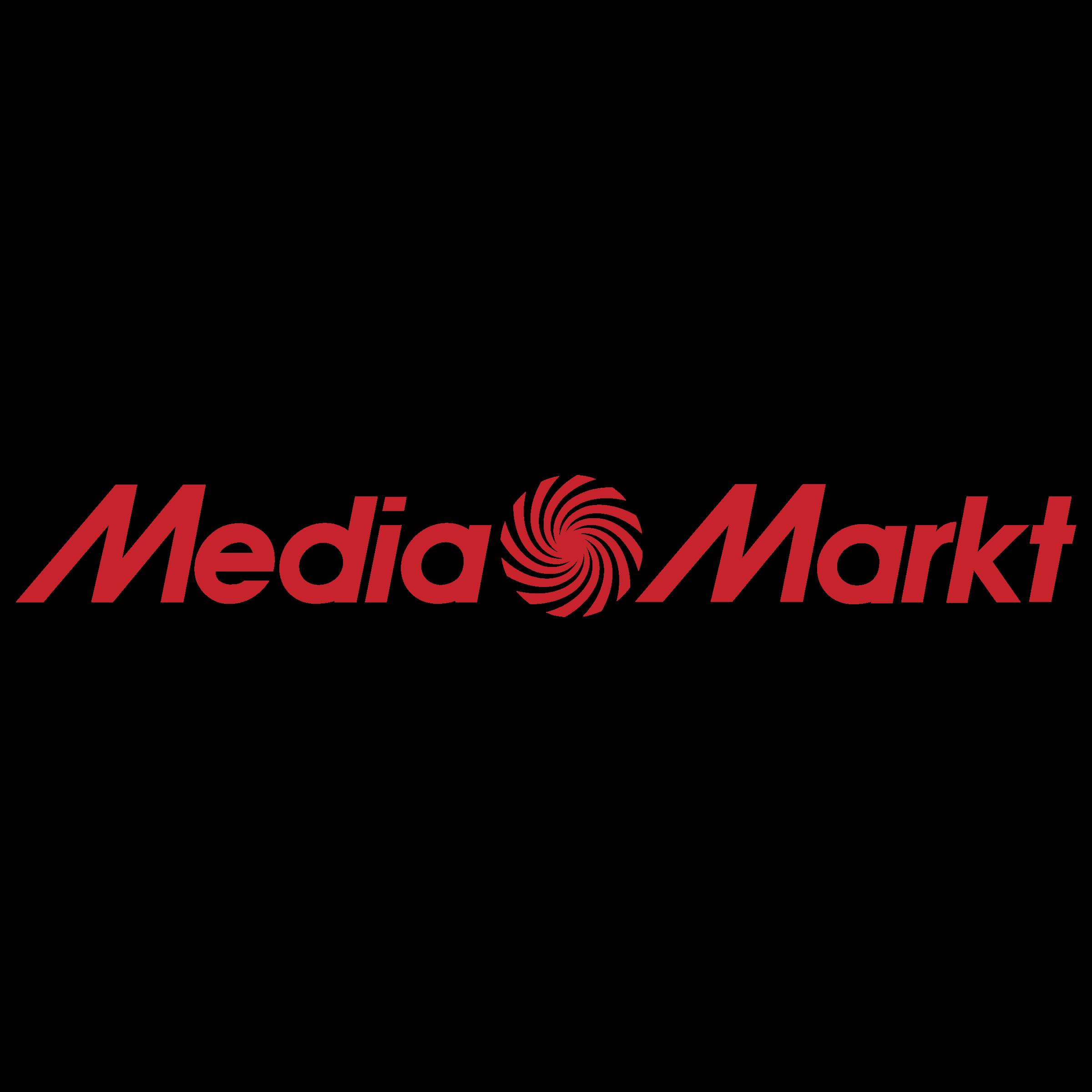 Προσλήψεις απο την Media Markt - Δείτε θέσεις- περιοχές