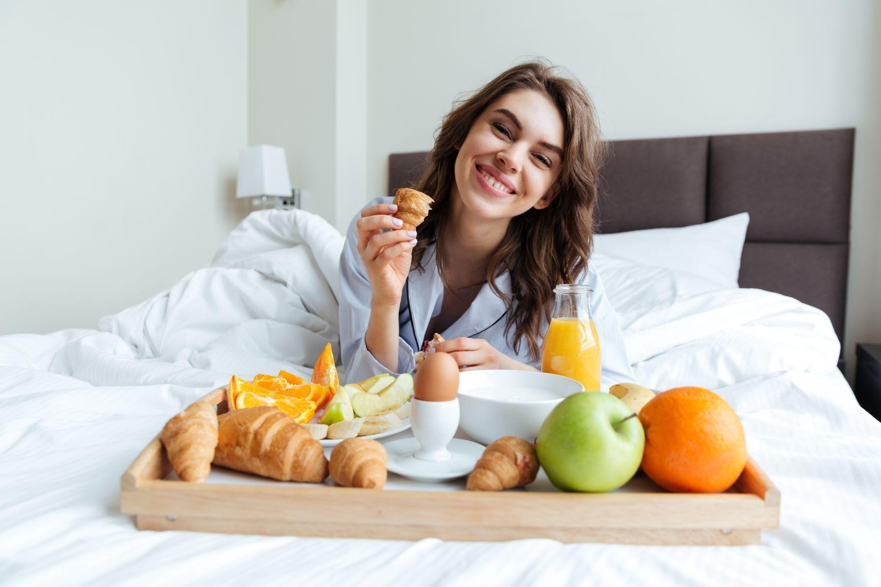 Πώς θα λειτουργούν τα ξενοδοχεία - Οι νέοι κανόνες σε εστιατόρια, δωμάτια και πισίνες