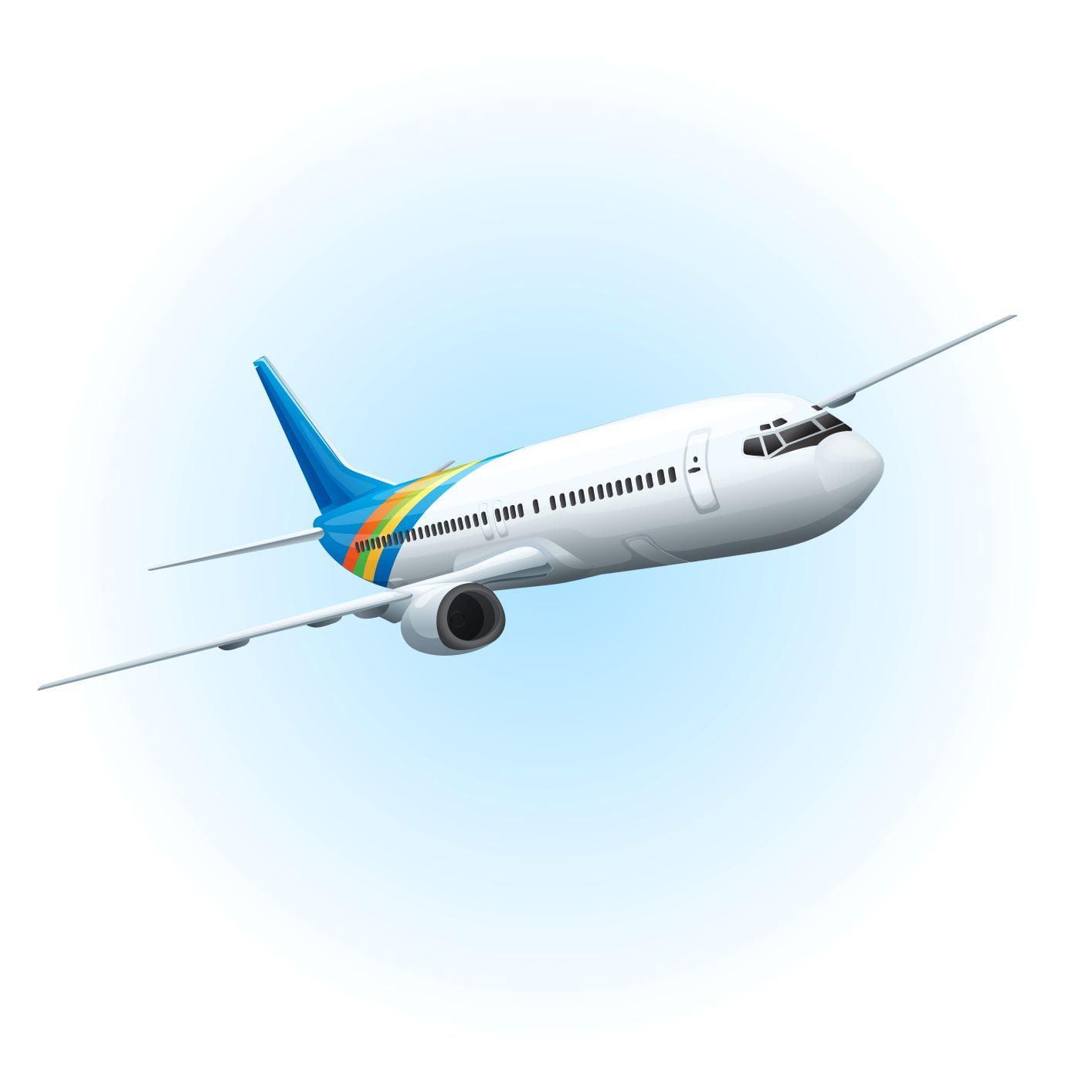 Κορονοϊός: Νέες αεροπορικές οδηγίες - Τι ισχύει για τις πτήσεις εσωτερικού και εξωτερικού