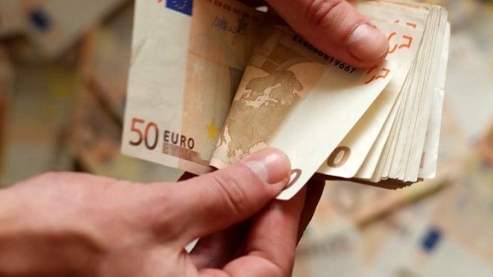 Εβδομάδα πληρωμων - Ποιοι πάνε ταμείο – Όλες οι πληρωμές