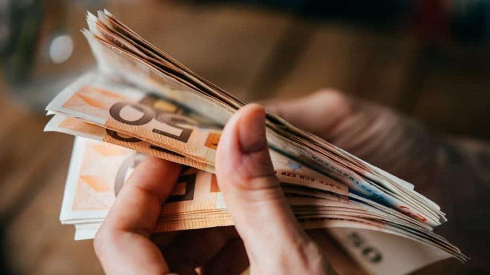 Ποιοι θα πάρουν τον Μάιο 534 ευρώ και ποιοι λιγότερα - Όλη η ΚΥΑ