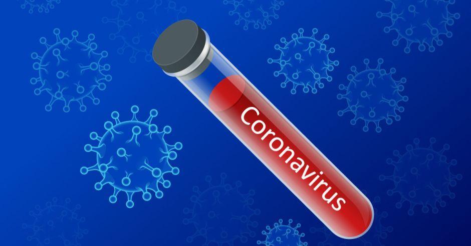 «Συναγερμός» στην Ξάνθη: Φόβοι για έξαρση του ιού