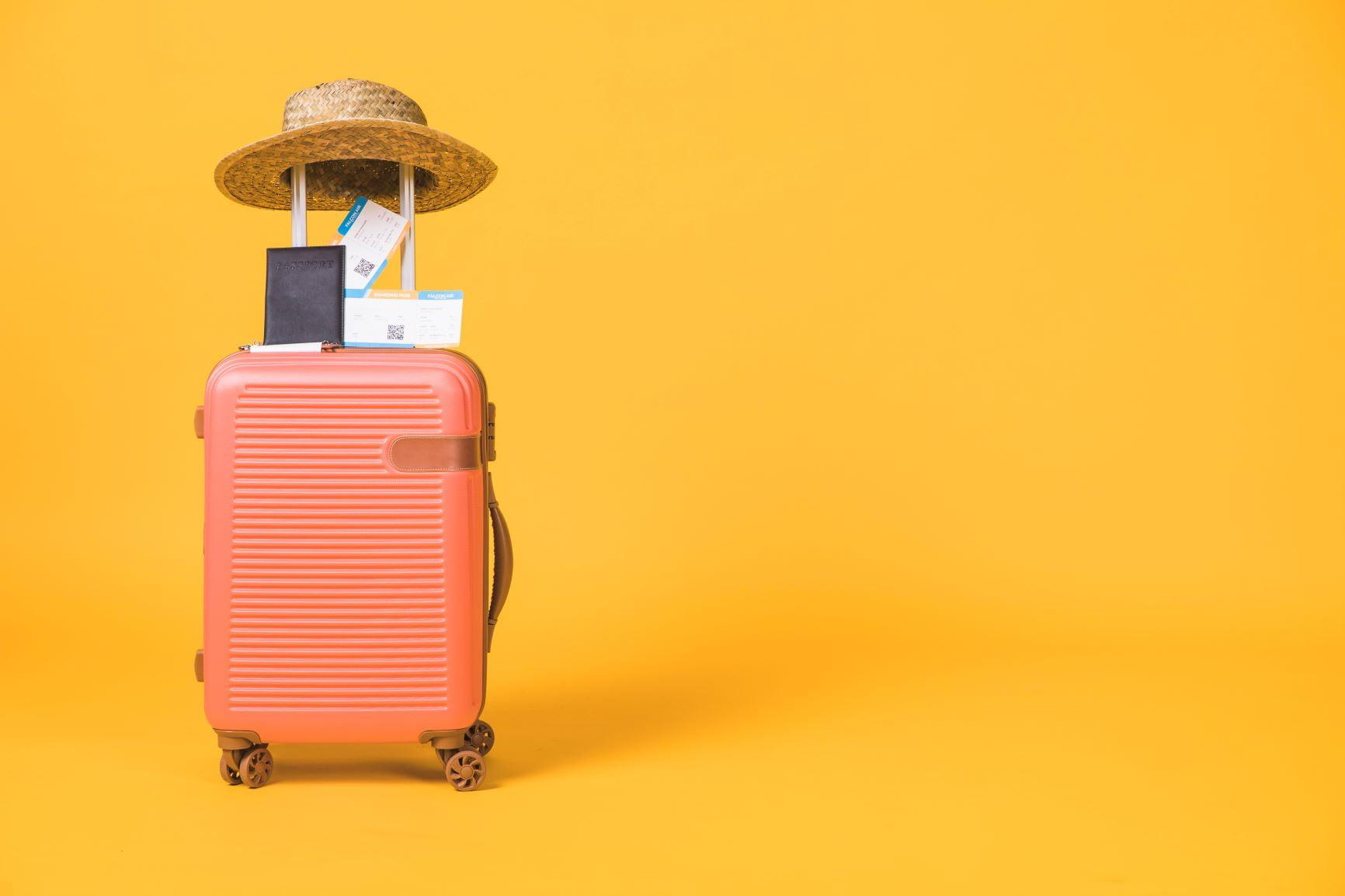 Απαγόρευση πτήσεων: Ανοίγει 1η Ιουλίου ο τουρισμός - Για ποιες 9 χώρες θα συνεχιστεί η απαγόρευση