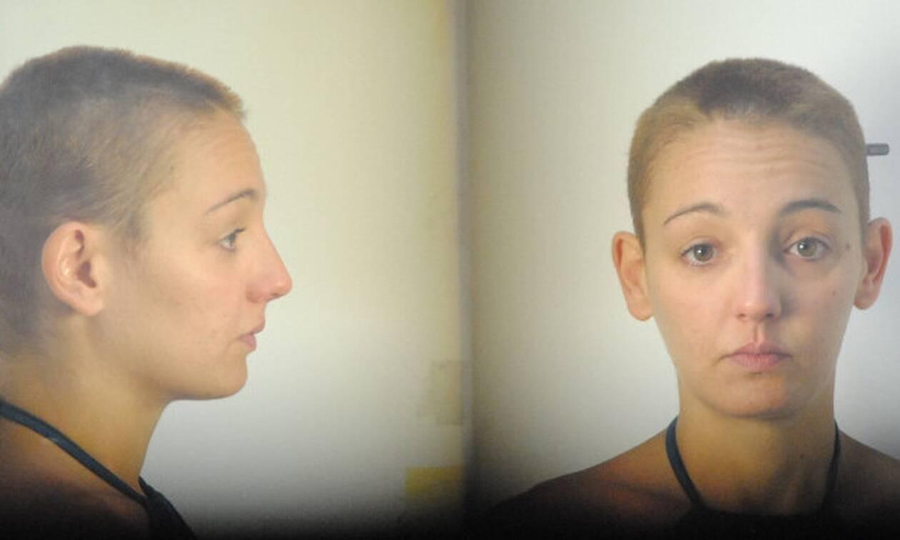Μαρκέλλα: Σε κύκλωμα παιδικής πορνογραφίας οδηγεί η κατάθεση της 33χρονης