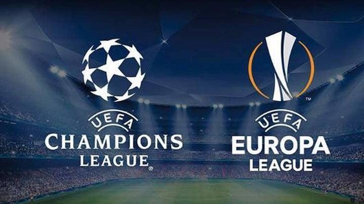 "UEFA: Στην Αθήνα οι κληρώσεις Champions League-Europa League και η απονομή της ""Χρυσής Μπάλας"""