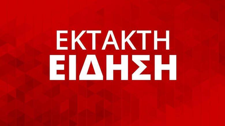 Συμβαίνει Τώρα - Θανατηφόρο τροχαίο: Έκλεισε η Αθηνών – Λαμίας