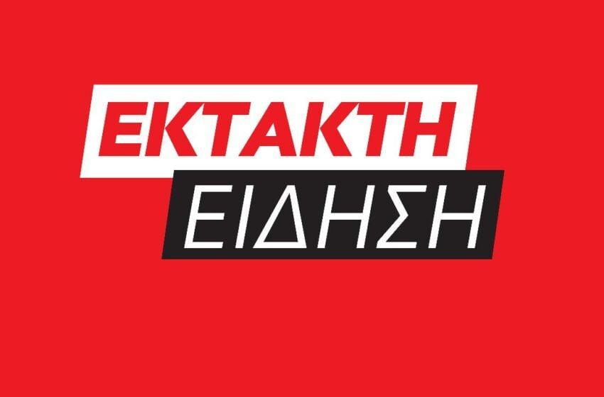 ΕΚΤΑΚΤΗ ΕΙΔΗΣΗ - Επίθεση οπαδών στο σπίτι του Γιαννακόπουλου
