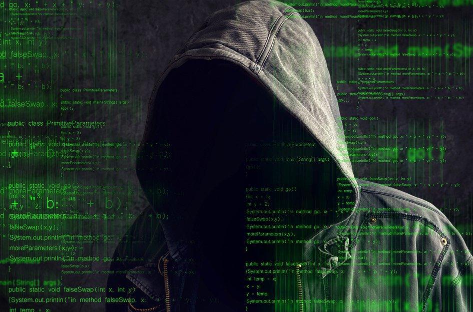 Οι Anonymous Greece έριξαν και τη σελίδα του τουρκικού υπουργείου Άμυνας