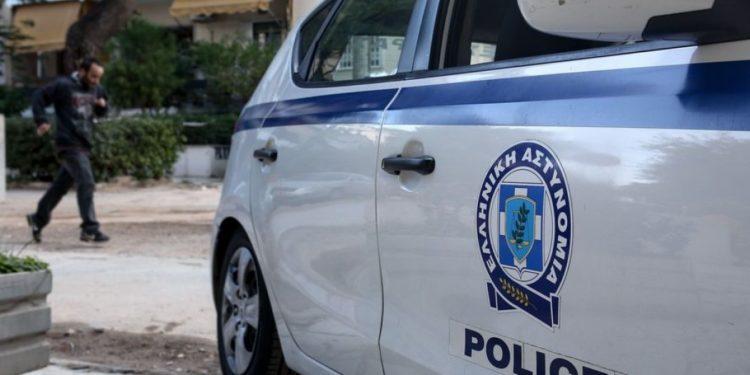 Απόπειρα αρπαγής ανήλικου στην Κρήτη: «Τυρόπιτα ήθελα να κεράσω» – Ελεύθερος με περιοριστικούς όρους ο επιχειρηματίας
