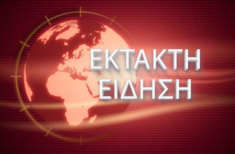 Κορωνοϊός: Στο επίκεντρο η Καστοριά με 17 κρούσματα – Πώς αναζωπυρώθηκε ο ιός στην περιοχή