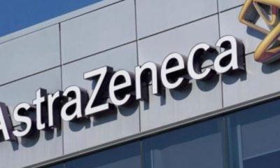 Κορονοϊός: Ραγδαίες εξελίξεις με το εμβόλιο Οξφόρδης/AstraZeneca