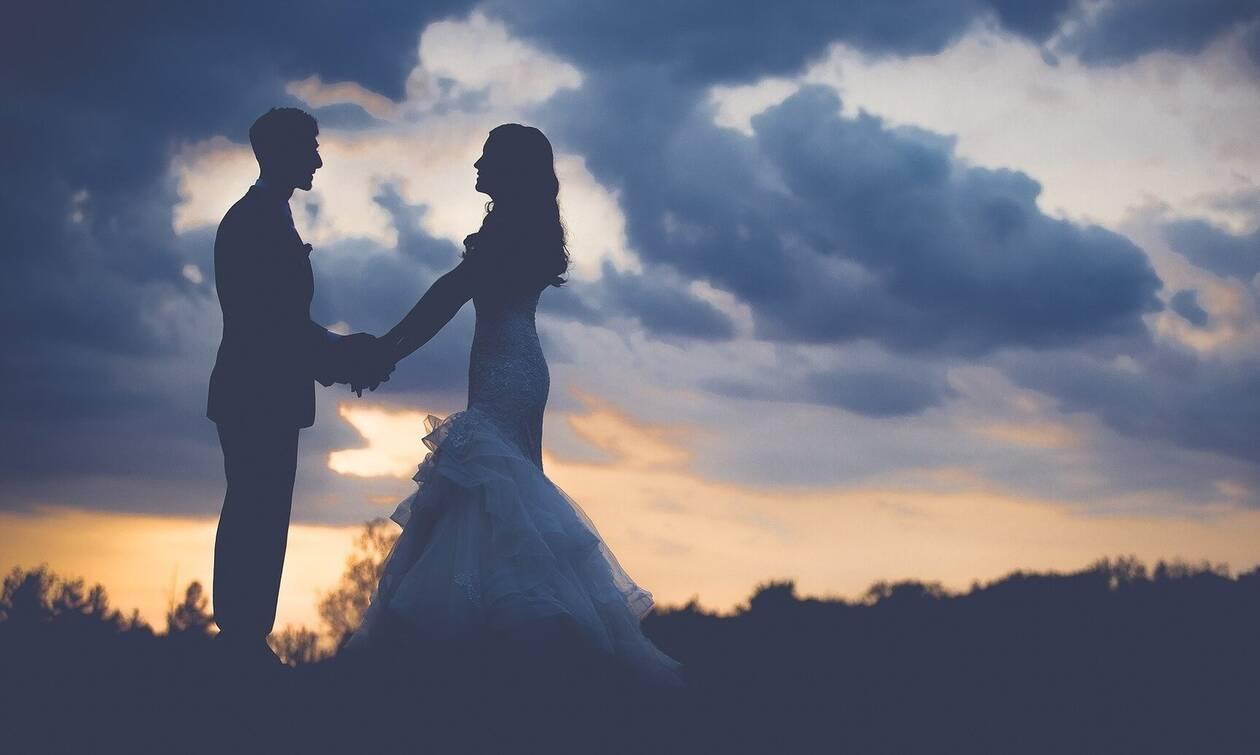 ''ΒΟΜΒΑ'' διασποράς Κορονοϊού ο γάμος στη Θεσσαλονίκη - Νέα στοιχεία